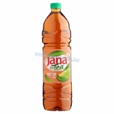 Jana Ice Tea Menta-Lime 1,5 l