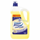 Lenor öblítő professional 5 l summer breeze
