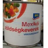 Aro mexikói zöldségkeverék 300 g e61c9314fa