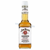Jim Beam whiskey 0,35 l