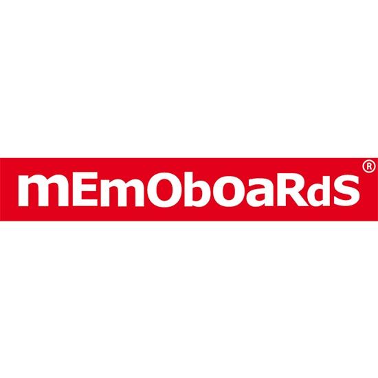 Memoboards