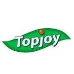 Top Joy
