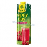 Rauch Happy Day Himbeere - málna 23 % 1 liter