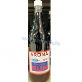 Virgin rumaroma 1 l