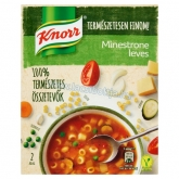 Knorr minestrone leves 57 g