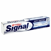 Signal fogkrém Anti Tartar 75 ml