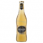 Strongbow Gold Cider 0,33 l
