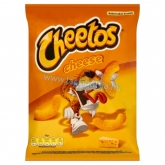 Cheetos chips 50 g cheese sajtos