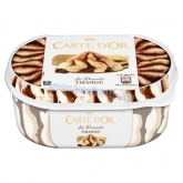 Carte D'or Gelateria Tiramisu jégkrém 900 ml