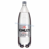 Kinley 1,5 l tonic water
