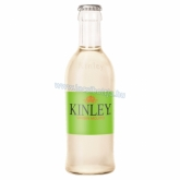 Kinley 0,25 l x 24 db Virgin Mojito lime és menta (249 Ft/db) + ü. + rekesz