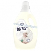 Lenor Sensitive Textilöblítő 2,905 l