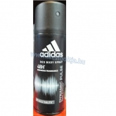 Adidas Dynamic Pulse férfi dezodor 150 ml