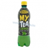 Rauch My tea Ice Tea 0,5 ZERO green zöld tea