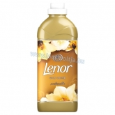 Lenor öblítő 1500 ml parfumelle gold orchid super concentrate