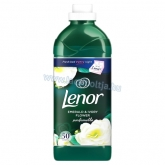 Lenor öblítő 1500 ml parfumelle emerald & ivory flower