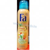 Fa beach happy hour deo 150 ml
