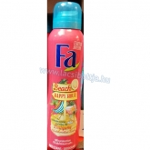 Fa beach happy hour deo görögdinnye illattal 150 ml