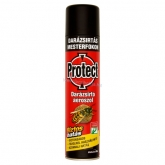 Protect darázsírtó spray 400 ml