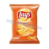 Lay's chips sajtos 77 g Cheese