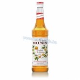 Monin koktél szirup 0,25 l Passion Fruit (maracuja)