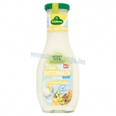 Kühne Lemon & Buttermilk öntet 250 ml