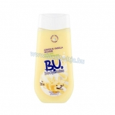 B.U In Action Lemon Vanilla krémtusfürdő  250 ml