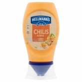 Hellmann's chilis szósz 250 ml