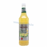 Monin koktél szirup 1 l Sweet and Sour
