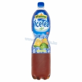 Pfanner Ice tea 1,5 l Citrom-lime