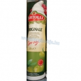 Bertolli Originale extra szűz olívaolaj spray 200 ml