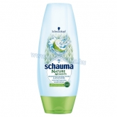 Schauma balzsam Nature Moments Coconut Water 200 ml