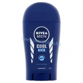 NIVEA MEN Cool Kick deo stift 40 ml