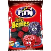 Fini Jelly Berries gumicukor 100 g