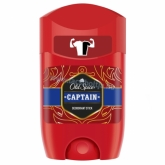 Old Spice deo stift 50 ml Captain