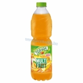 Topjoy 1,5 l Multifruit