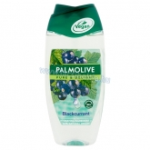 Palmolive Pure & Delight Blackcurrant tusfürdő 250 ml