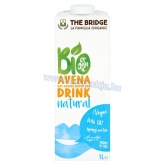 The Bridge BIO zabital 1 l
