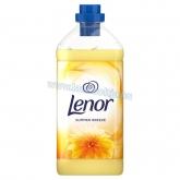 Lenor öblítő 1800 ml summer breeze