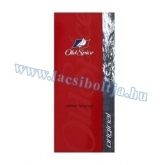 Old Spice after shave 100 ml original