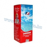 Old Spice after shave 100 ml lagoon