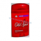 Old Spice stift 60 ml lagoon