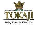 Tokaj Kereskedőház
