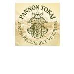 Pannon-Tokaj