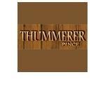 Thummerer