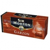 Sir Morton tea Garzon 20 x 1,5 g