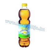 San Benedetto Ice Tea 1,5 l citromos