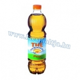 San Benedetto Ice Tea 1,5 l barackos