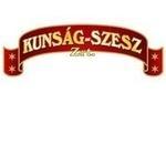 Kunság-Szesz