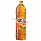 Jana Ice Tea1,5 l barackos